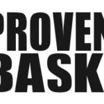 provencebasket